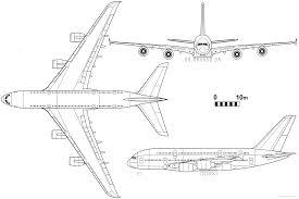 Aircraft Design Projects For Engineering Students Airbus A380 Airbus A380 Aircraft Design Airplane Drone