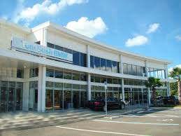 tom bush bmw orange park we are located at 6914 blanding blvd jacksonville fl to learn more visit our at