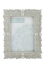 5x7 wood picture frame image of home grey wood frame 5x7 black wood picture frames 5x7 5x7 wood picture frame