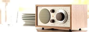 office radios. Wonderful Radios Small  For Office Radios