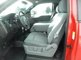 2016 ford f150 seat covers split bench bottom opening solid center armrest 2016 f150 supercab seat