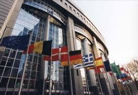 Risultati immagini per tirocini mediatore europeo