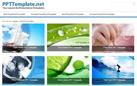 downloading powerpoint templates top free websites where to download microsoft templates