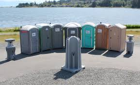 Bathroom Rentals Custom Inspiration