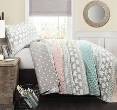 best daybed bedding sets review 2021