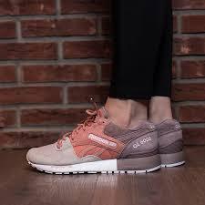 reebok 6000 gl. women\u0027s shoes sneakers reebok gl 6000 summer in new england v69397 y