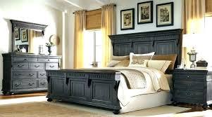 urban rustic furniture. Urban Rustic Furniture Bedroom Colors Ideas .