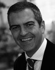 Portrait <b>Michael Abou-Dakn</b> - Abou-Dakn_Michael