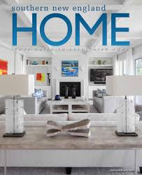 Southern New England Home 2016 by Lighthouse Media Solutions - issuu