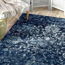 blue area rug fl steel blue area rug blue area rug