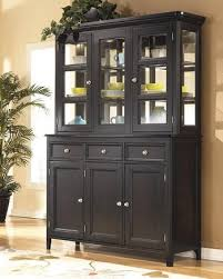hutch furniture dining room. hutch dining room furniture modern on other with regard to server 6 n