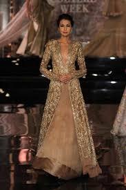 Manish Malhotra Dress Designer Photos Manish Malhotra Latest Bridal Collection At India Couture