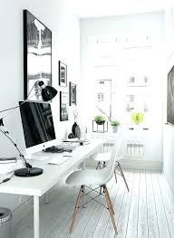Small office design layout ideas Playableartdc Home Office Design Layout Small Modern Home Office Modern Home Office Design Layout Luxury Best Small Home Office Design Layout Full Size Of Home Design Layout And