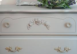 wood furniture appliques. Wood Appliques For Furniture French Provincial Applique Decorative .