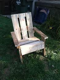 adirondack chairs out of pallets.  Out There Seems To Be A Movement Of People Trying Make All Kinds New  Stuff Out Used Pallets Are Several Reasons I Wanted Jump On This  Throughout Adirondack Chairs Out Of Pallets O