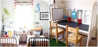 Children Share Bedroom Kids Share Room Elegant Kids Shared Bedroom