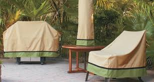 patio furniture winter covers. Incredible Patio Furniture Covers Best Outdoor Interior Design Winter I