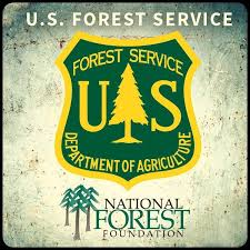 Image result for The Tahoe Forest Service