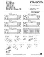 kenwood kdc wiring diagram wiring diagrams and schematics wiring diagram kenwood kdc x397 diagrams base