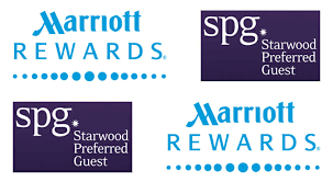 Marriott Starwood New Combined Loyalty Program The Facts