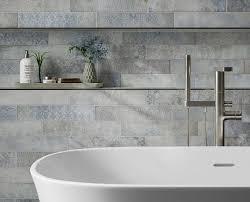 florence bathroom wall tile