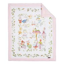 blanket for a preschooler from the collection alice in wonderland id 12 blanket story