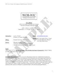 10 best images of job proposal format new job position proposal job offer counter proposal letter