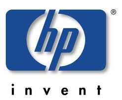 Hp photosmart c4680 modeli yazıcının temel driver kurulum paketidir. Hp Photosmart Printer Software Drivers Free Download And Software Reviews Cnet Download