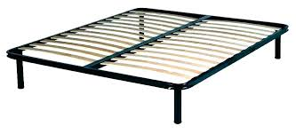 ikea bed slats queen queen bed slats queen bed slats bed slats queen bed frame slats