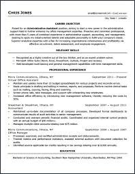 Ats Friendly Resume Magnificent Ats Friendly Resume Example Tier Brianhenry Co Resume Cover Letter