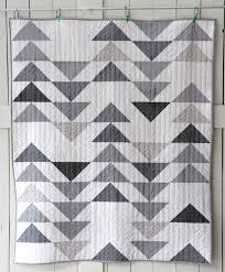 Flying Geese Quilt Pattern Impressive 48 Flying Geese Quilts For Inspiration Simple Simon And Company