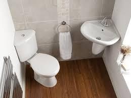 bathroom sink decor. Image Of: Small Bathroom Sink Decor