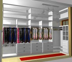 closet bedroom design. Interactive Home And Bedroom Design With Walk In Closet Decoration Ideas : Astounding Picture Of