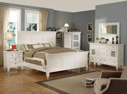 bedroom furniture barn wood bedroom rustic sets modern distressed set solid black grey white queen