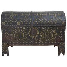 Decorative Nail Heads Antique Furniture Vintage Furniture For Sale In Miami Florida