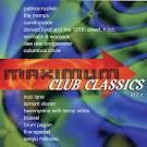 Maximum Club Classics, Vol. 1