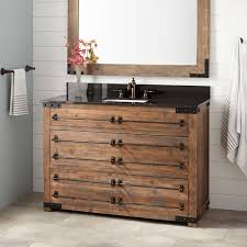 bathroom vanity organization. High End Bathroom Vanities Rustic Vanity Organization