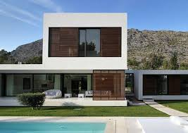 Minimalist Home Designs- screenshot