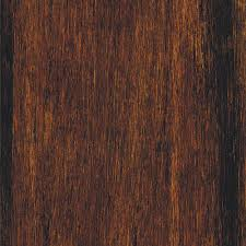 home legend hand sed strand woven bamboo cognac 7 in x 48 in x 3 2 mm vinyl plank flooring 28 sq ft case hlvp2008 the home depot