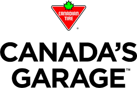 canadian tire department s 152 s albion street amherst ns phone number yelp