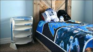 33 bold design lego bedding set full size twin star wars bedroom of furniture for legos