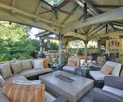 furniture living spaces. Outdoor Living Spaces With Furniture Ideas Cool For Small Backyards -