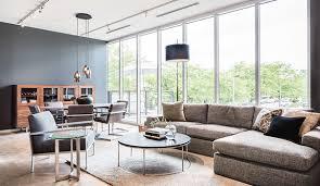 Living Room Living Room Furniture Denver Painted Living Room