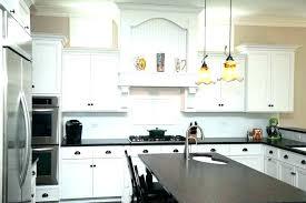 kitchenaid under cabinet range hood under cabinet range hood commercial style series under cabinet range under kitchenaid under cabinet range hood