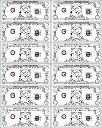Money Coloring Pages For Kindergarten Inspirational Free Printable
