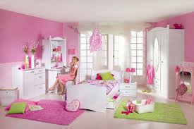 Beautiful Kids Bedroom Designs For Girls Ideas Decorating Home Design