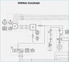 2006 yamaha kodiak wiring diagram wiring diagram for you • yamaha kodiak wiring diagram wiring diagram data rh 18 15 9 reisen fuer meister de 2003 yamaha kodiak wiring diagram 2006 yamaha kodiak 400 wiring diagram