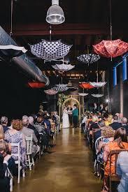 mad hatters tea party alice in wonderland wedding 13