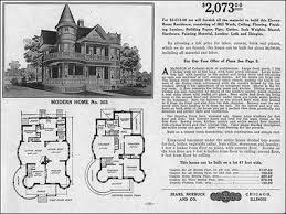 1000 ideas about vintage house plans bungalow vintage