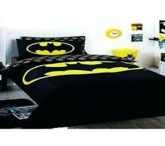 lego bedding twin queen size batman comforter set twin bedding modern storage bed design interior designing home ideas sheets lego ninjago bedding set
